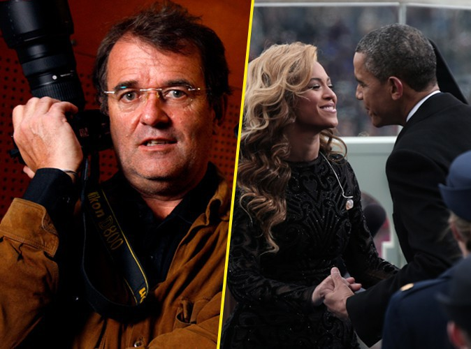 """Exclu Public : Pascal Rostain : """"Je n'ai jamais dit que le scoop Obama-Beyonce sortirait demain !"""""""