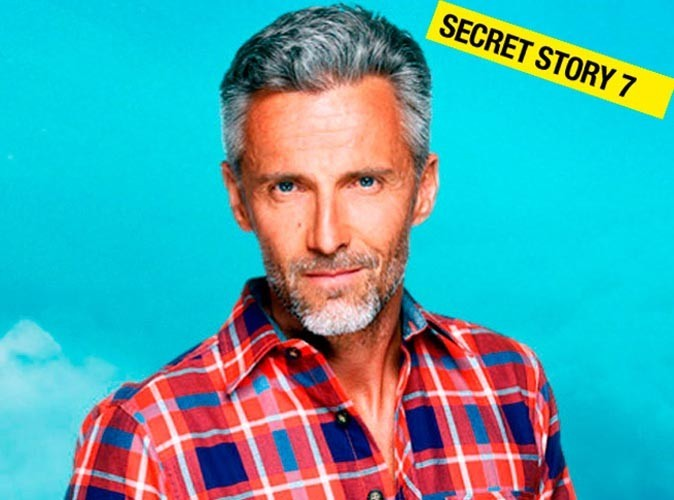 Exclu Public : Secret Story 7 : Ben a bien quitté la maison hier soir !
