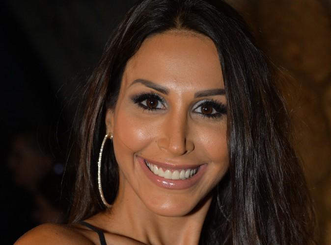 """Exclu Public : Somayeh (Les Anges 7) : """"Tout ce que j'entreprends, je le réussis"""" !"""