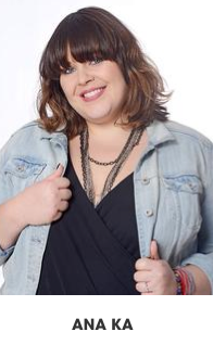 Ana Ka - Exclu Public : SPOILER : Découvrez les 16 finalistes de The Voice !