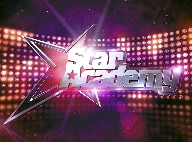 Exclu Public: Star Academy: tout sur les coulisses du premier prime!