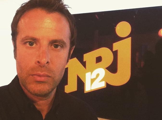 "Fabrice Sopoglian : ""Nabilla avait envie de participer aux Anges 8"""