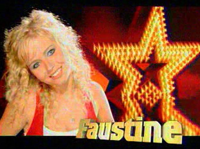 Faustine de la Star Ac' 6 : une terrible maladie a brisé tous ses rêves !