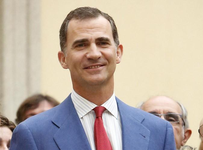 Felipe d'Espagne : dans la tourmente, va t-il perdre sa couronne au profit d'Alberto Sola ?