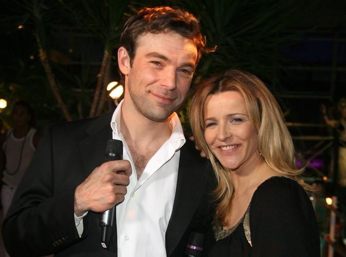 Festival de Monte-Carlo 2011 : les mystères de l'amour à l'honneur !