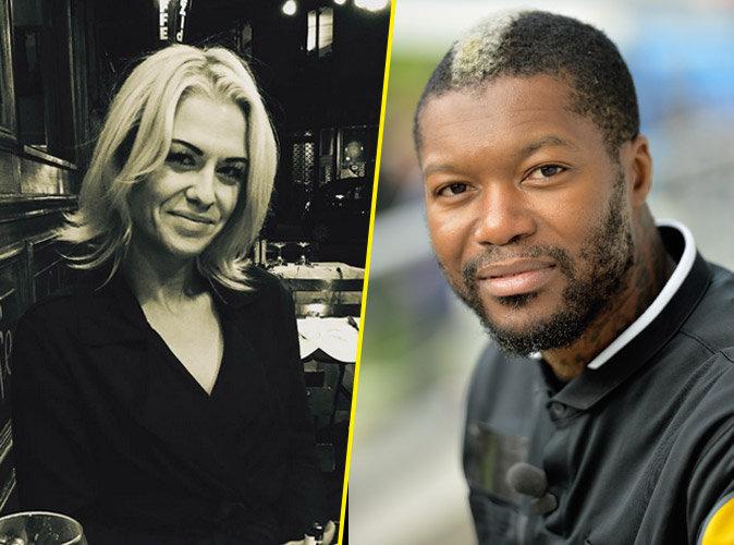 Finale DALS 6 : Katrina Patchett et Djibril Cissé : deuil et opération… Les raisons de leur absence