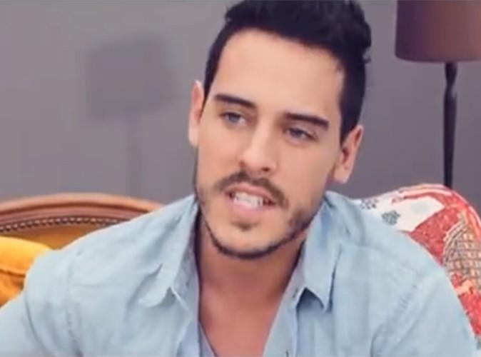 """Flo (Fréro Delavega) : il dévoile le salaire des candidats de """"The Voice"""" !"""