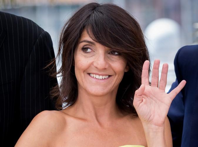 Florence Foresti : diva insupportable ? Le festival de Ramatuelle répond !