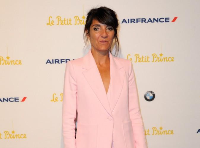 Florence Foresti star capricieuse ? La presse française la tacle !