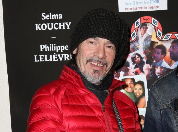 """Florent Pagny : à propos de l'affaire Hollande-Gayet : """"Chacun fait ce qu'il veut de son cul !"""""""