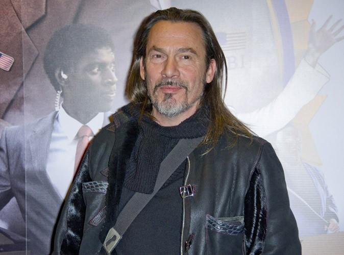 Florent Pagny : il reste coach pour la saison 3 de The Voice !