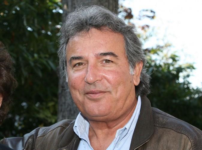 Framboisier des Musclés : le célèbre musicien du Club Dorothée est mort...