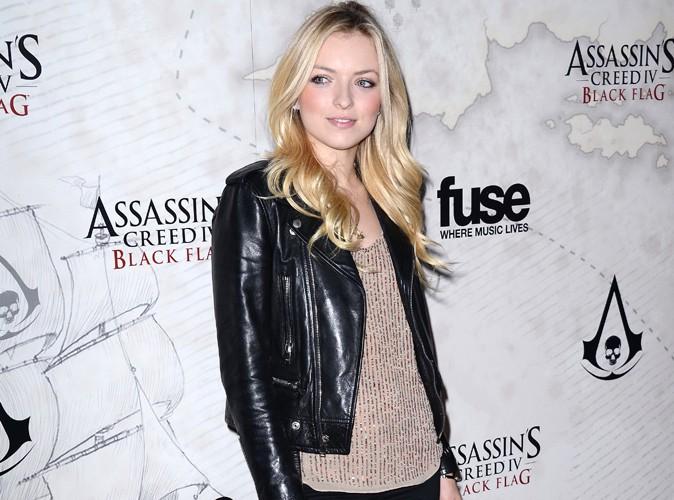 Francesca Eastwood : la fille de Clint Eastwood mariée au frère de Jonah Hill !