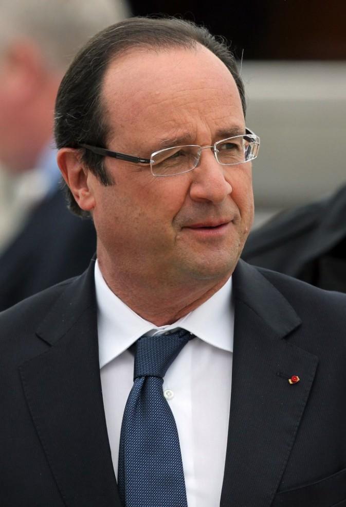 Découvrez le sosie espagnol de François Hollande !