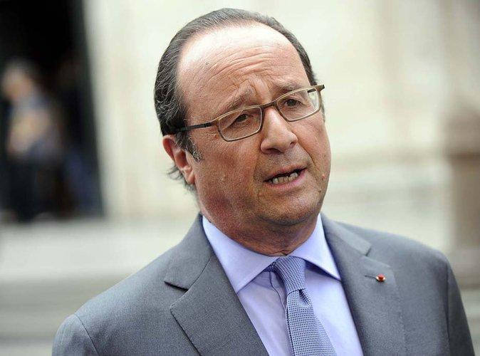 François Hollande : candidat aux prochaines présidentielles ? Son étonnante déclaration...