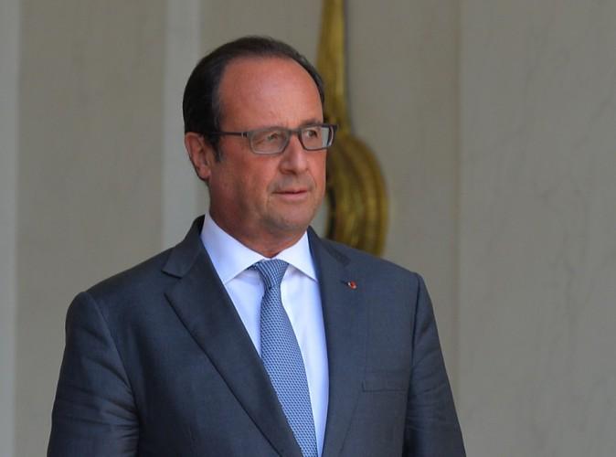 François Hollande dans Koh-Lanta ?