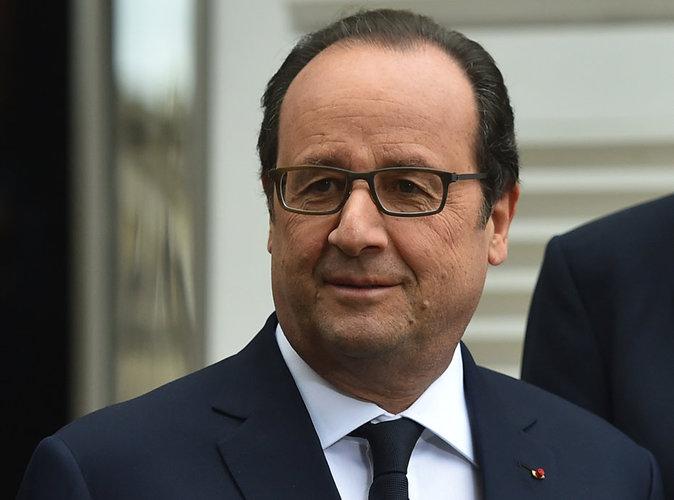 """François Hollande se confie sur sa relation avec Ségolène Royal : """"Je n'en ai pas fait assez..."""""""