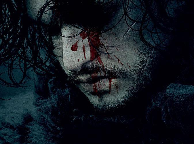 Game of Thrones : la saison 6 débarque le…