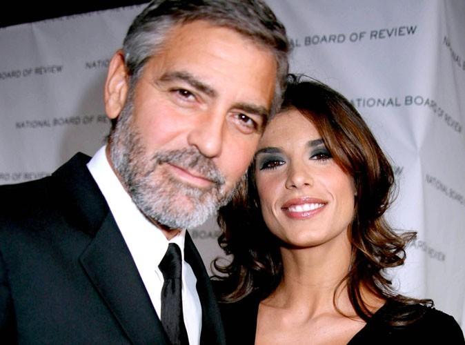 George Clooney tournera avec le réalisateur de Black Swan ?