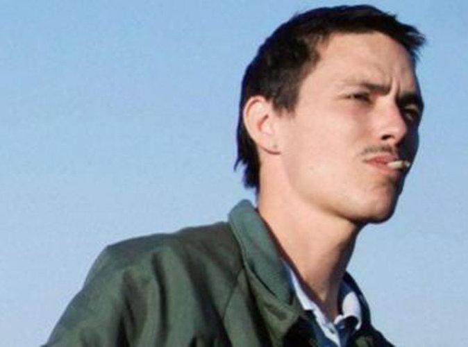 Gérald Thomassin : accusé de meurtre, l'acteur clame son innocence !