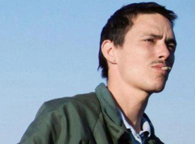Gérald Thomassin : Accusé de meurtre, l'ancien espoir du cinéma français risque les assises