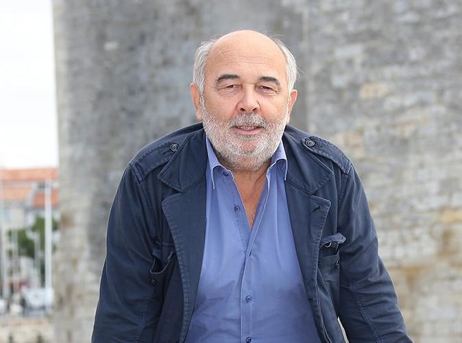 Gérard Jugnot : partant pour les Bronzés 4 !