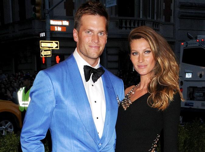 Gisele Bündchen et Tom Brady : moins d'un an après la fin des travaux de construction de leur villa pharaonique, la voilà déjà sur le marché !