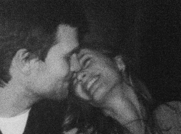 Gisele Bündchen : in love de Tom Brady, elle enflamme Instagram à coup de déclarations !