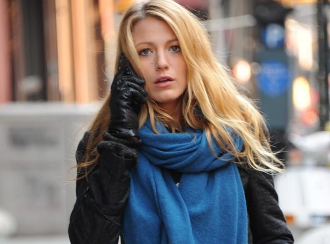Gossip Girl : l'identité de l'indiscrète blogueuse enfin révélée ! (attention spoiler)