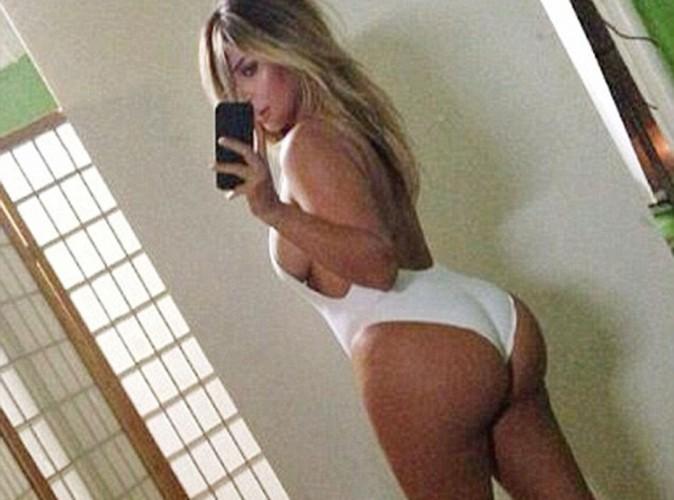 Grâce à Kim Kardashian, le gonflement des fesses a explosé !