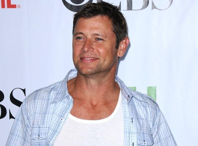 Grant Show : l'acteur de Private Practice en plein divorce !