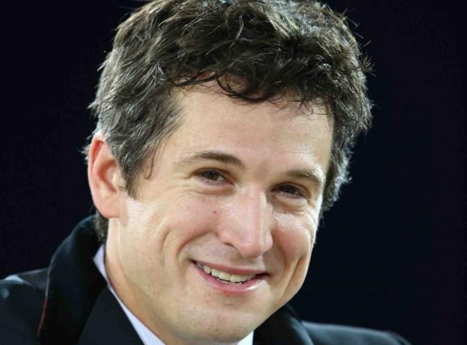 Guillaume Canet : bientôt de retour au cinéma !
