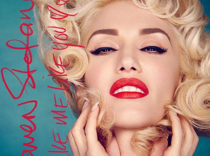 Gwen Stefani : elle fait son grand retour !