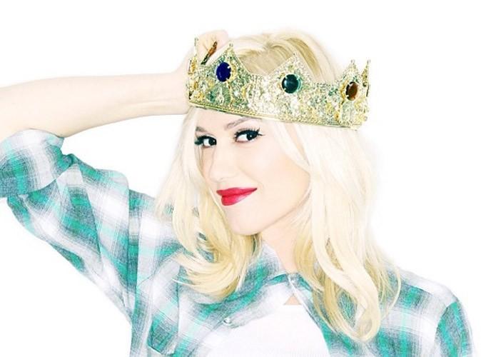 Gwen Stefani : elle se crée un compte Instagram pour dévoiler le sexe de son bébé !