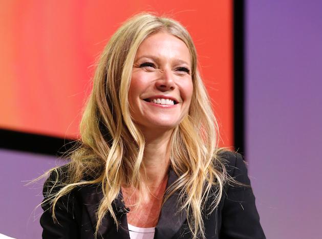 Gwyneth Paltrow : Elle lâche ses conseils sexuels sans aucun tabou !