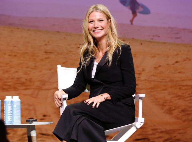 Gwyneth Paltrow : L'actrice songe à arrêter le cinéma !