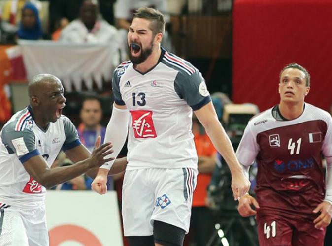Handball : la France championne du Mondial pour la cinquième fois !