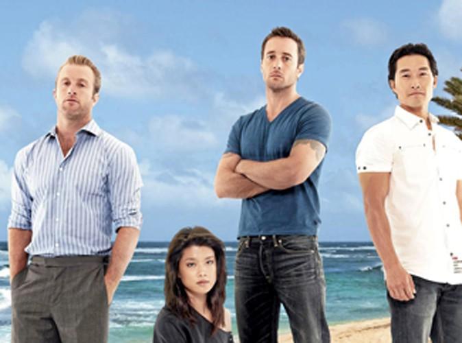 Hawaii 5-0 : un petit air de Kill Bill sur M6 !