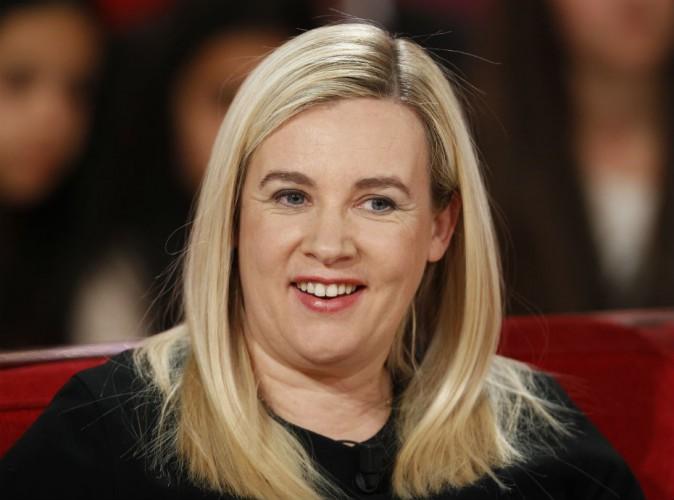 Hélène Darroze : consécration mondiale pour la jurée de Top Chef !
