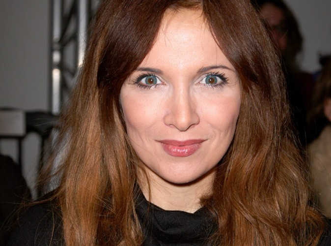 "Hélène Segara : ""Je me mettrai au botox dès que j'en aurai besoin !"""