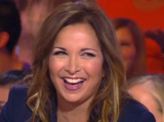 """Hélène Ségara : """"Touchée"""" par les rumeurs de chirurgie esthétique, elle dément : """"Je suis malade"""" !"""