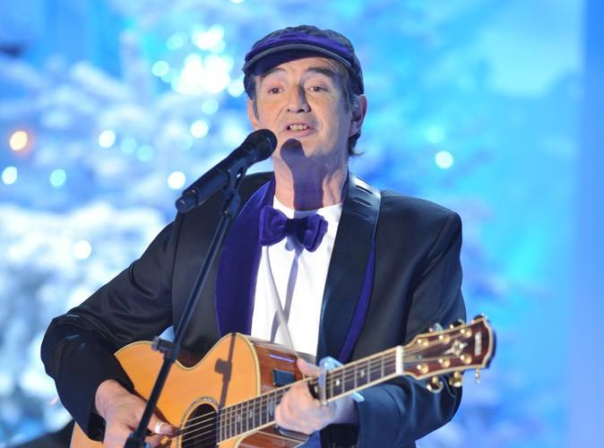 Hervé Cristiani : le chanteur est décédé d'un cancer à l'âge de 66 ans...