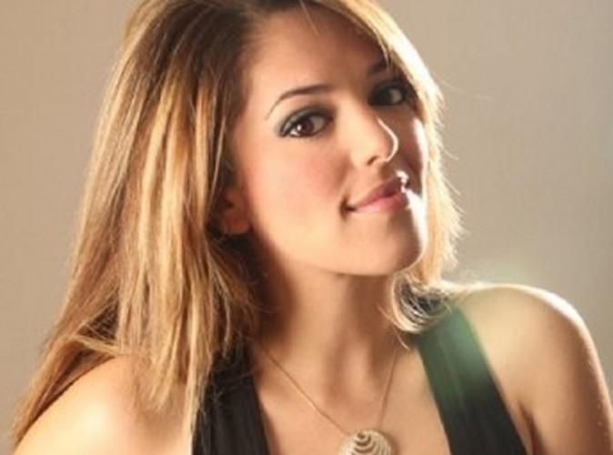 Hoda Sanz (Star Academy) : hospitalisée avant son audience !