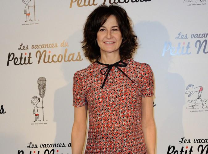 Horoscope de la semaine : Valérie Lemercier !