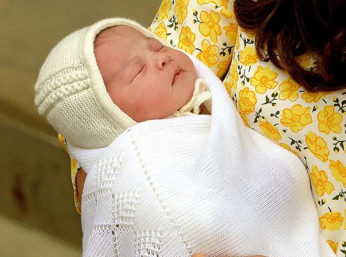 Horoscope : le Royal Baby 2, est-il né sous une bonne étoile ?