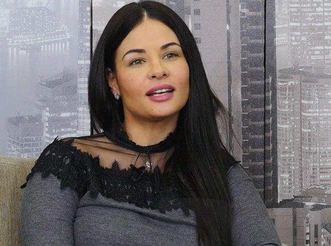 """Ines Lee (Le Bachelor) : elle dézingue Ayem Nour en la qualifiant de """"Michto"""" !"""