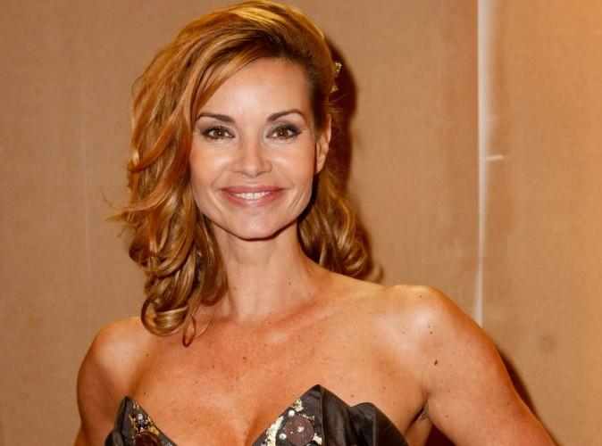 """Ingrid Chauvin : """"Je souhaite tellement reprendre mon rôle de maman""""..."""