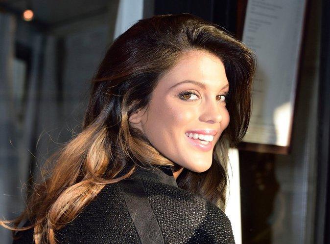 Iris Mittenaere (Miss France 2016) : Elle dévoile son projet après son règne !