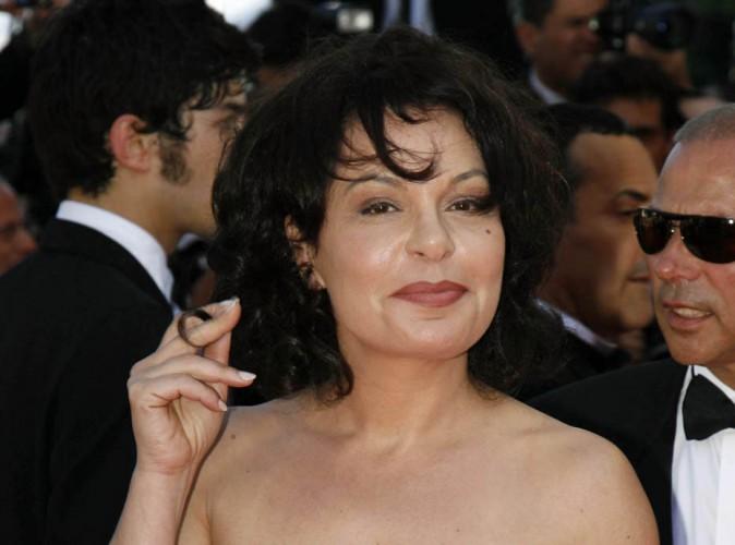 Isabelle Mergault : l'actrice vient d'adopter une petite fille prénommée Maya !