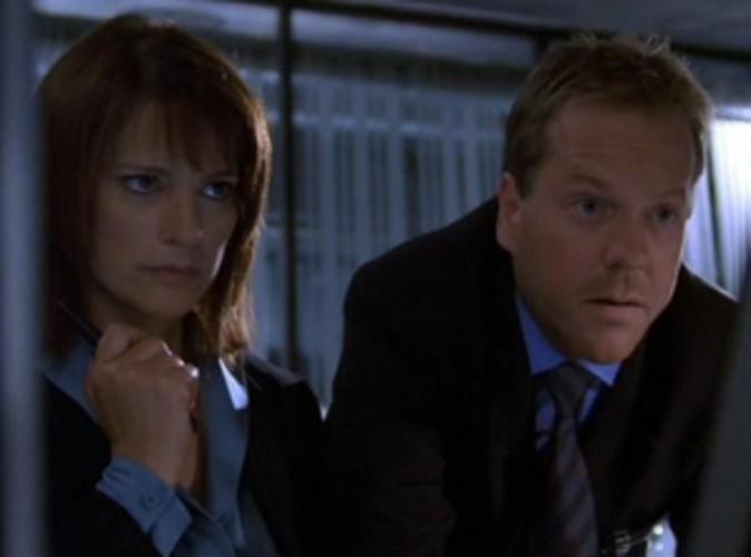 Jack Bauer est en deuil !
